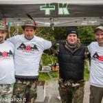 Ultra K Trail (127) Corniglio