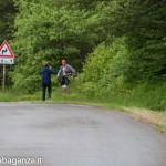 Ultra K Trail (128) Corniglio