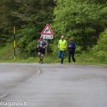 Ultra K Trail (129) Corniglio