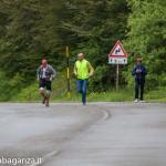 Ultra K Trail (130) Corniglio