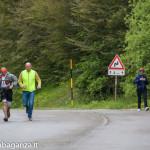 Ultra K Trail (131) Corniglio