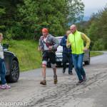 Ultra K Trail (133) Corniglio