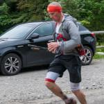 Ultra K Trail (134) Corniglio