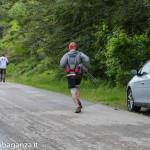 Ultra K Trail (135) Corniglio
