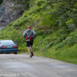 Ultra K Trail (136) Corniglio
