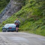 Ultra K Trail (137) Corniglio