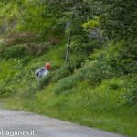 Ultra K Trail (138) Corniglio