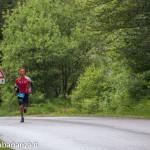 Ultra K Trail (139) Corniglio