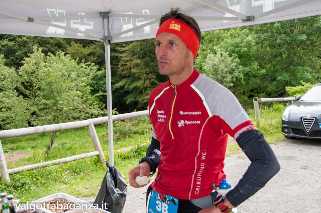 Ultra K Trail (143) Corniglio