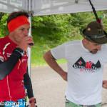 Ultra K Trail (144) Corniglio