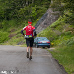 Ultra K Trail (146) Corniglio