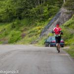 Ultra K Trail (147) Corniglio