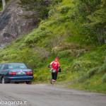 Ultra K Trail (148) Corniglio