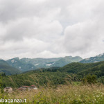 Ultra K Trail (157) Corniglio