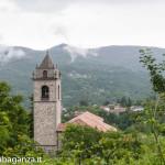Ultra K Trail (164) Corniglio