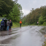 Ultra K Trail (168) Corniglio