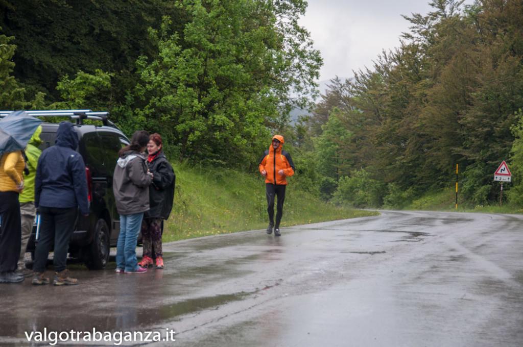 Ultra K Trail (169) Corniglio