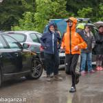 Ultra K Trail (170) Corniglio