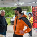 Ultra K Trail (171) Corniglio