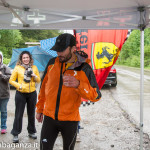 Ultra K Trail (172) Corniglio