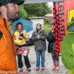 Ultra K Trail (176) Corniglio