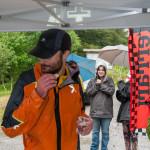 Ultra K Trail (177) Corniglio