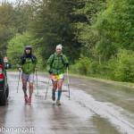 Ultra K Trail (179) Corniglio