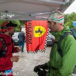Ultra K Trail (181) Corniglio