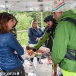 Ultra K Trail (182) Corniglio