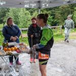 Ultra K Trail (183) Corniglio