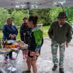 Ultra K Trail (184) Corniglio