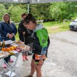 Ultra K Trail (185) Corniglio