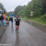 Ultra K Trail (186) Corniglio