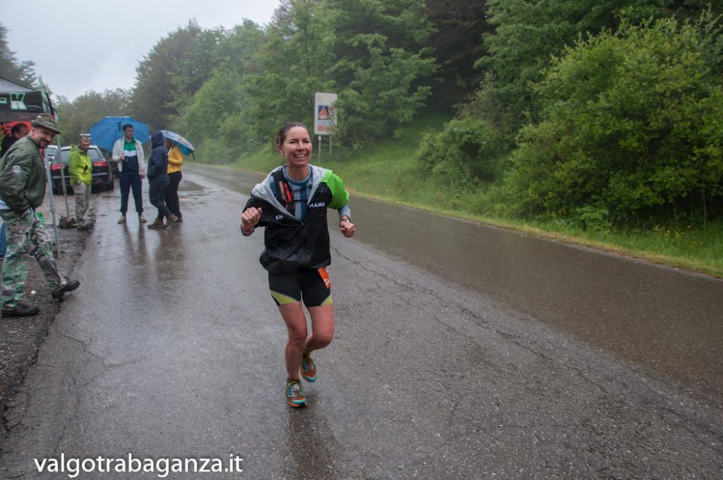 Ultra K Trail (187) Corniglio