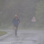 Ultra K Trail (188) Corniglio