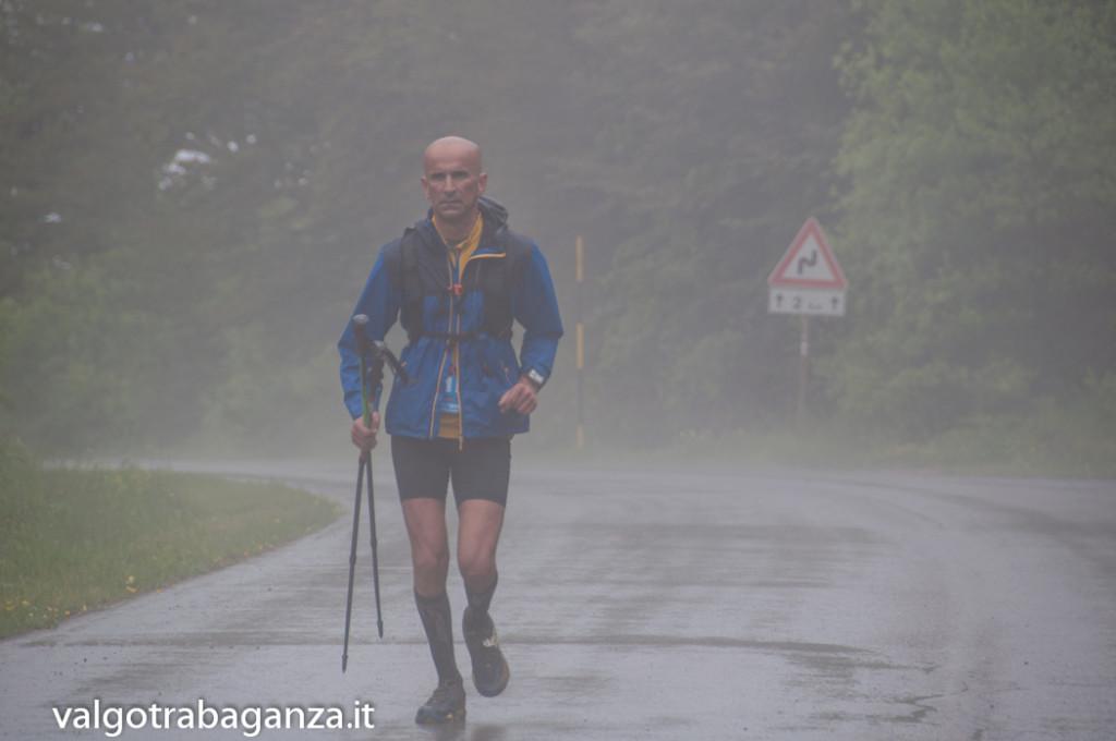 Ultra K Trail (190) Corniglio