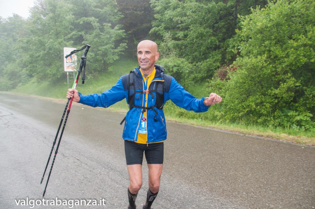 Ultra K Trail (191) Corniglio