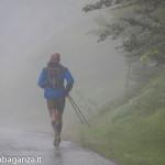 Ultra K Trail (192) Corniglio