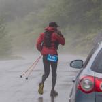 Ultra K Trail (193) Corniglio