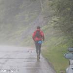 Ultra K Trail (194) Corniglio