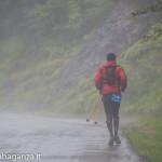 Ultra K Trail (195) Corniglio