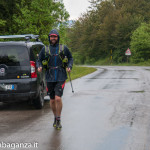 Ultra K Trail (200) Corniglio