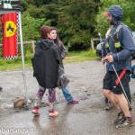 Ultra K Trail (201) Corniglio