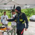 Ultra K Trail (203) Corniglio