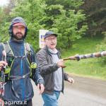 Ultra K Trail (204) Corniglio