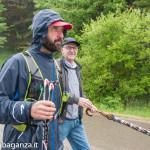 Ultra K Trail (205) Corniglio