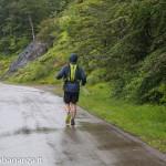 Ultra K Trail (206) Corniglio