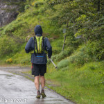 Ultra K Trail (207) Corniglio