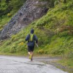 Ultra K Trail (208) Corniglio