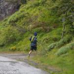 Ultra K Trail (209) Corniglio